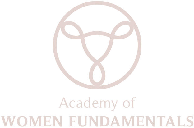 Academy of Women Fundamentals