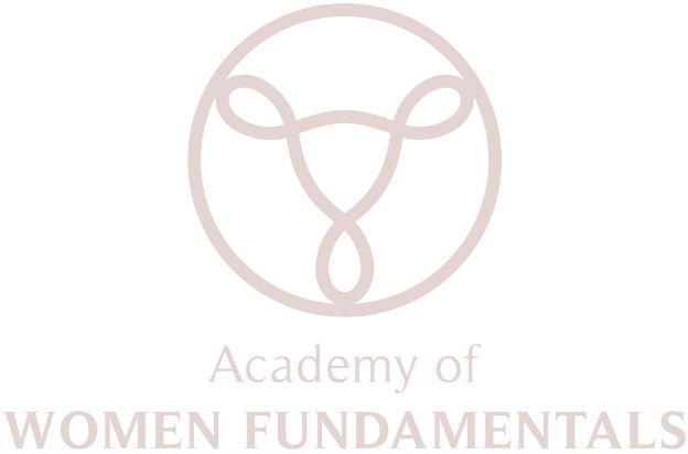 Academy of Women Fundamentals